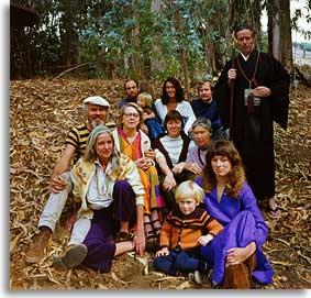 Neo Druidism Neo Druidry In Britain | RM.
